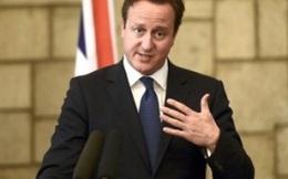 Thủ tướng Anh có khả năng cải tổ nội các ngày 7/10