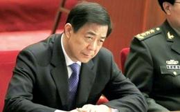 Tòa giữ nguyên mức án chung thân đối với Bạc Hi Lai
