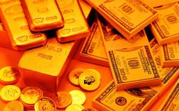 Loại bỏ hoạt động của sàn giao dịch vàng không dễ