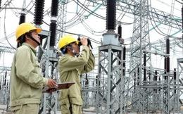 Nhu cầu điện năm 2015 sẽ tăng khoảng 10%