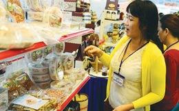 Nhu cầu mua sắm hàng hóa Tết Ất Mùi dự kiến sẽ tăng khoảng 20 – 25%
