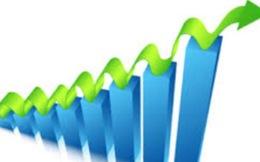 Thị trường bảo hiểm Nhân thọ: Doanh nghiệp nước ngoài lấn lướt doanh nghiệp nội