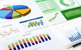 Điểm lại tiến độ cổ phần hóa và thoái vốn của các DNNN thuộc Bộ Công Thương