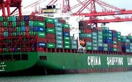 Chính phủ yêu cầu năm 2015 phải đẩy mạnh xuất khẩu, hạn chế nhập khẩu hàng tiêu dùng không thiết yếu