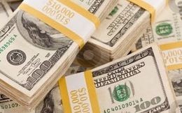 HSBC: Tỷ giá sẽ khó tăng đột biến trong các tháng tới