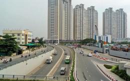 Bất động sản Tp.HCM: Khu Đông xác lập mặt bằng giá mới
