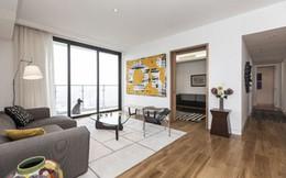 Vay mua căn hộ Indochina Plaza Hanoi lãi suất 0% trong 1,5 năm
