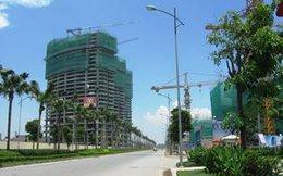 """Ăn phải """"quả đắng"""" khi mua căn hộ Victoria Văn Phú qua Công ty thứ cấp"""