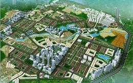 Nam Cường sẽ không đầu tư dự án Quốc Oai