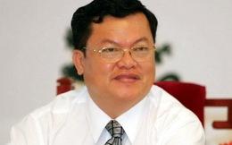 Nguyên thành viên HĐQT của HAGL nói về chiến lược đầu tư BĐS