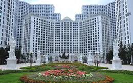 Vingroup đầu tư miễn phí 200 tỷ đồng làm nhiều hạng mục tiện ích ở Royal City và Times City