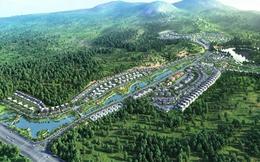 Việt Nam học gì từ Singapore về phát triển đô thị xanh?