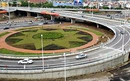 Him Lam làm dự án BT nghìn tỷ, được 475ha tại quận Long Biên và Gia Lâm