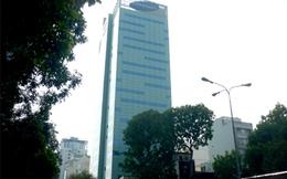 Chính thức bán cao ốc Gemadept Tower