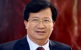 """Năm mới, Bộ trưởng Xây dựng chia sẻ về Chiến lược nhà ở và giải pháp """"phá băng"""" BĐS"""