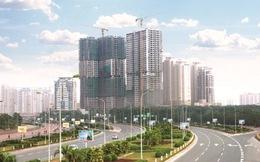 Thu phí Đại lộ Thăng Long hay không chờ Thủ tướng quyết