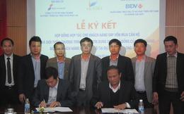 Hà Nội: Thêm dự án khách hàng được vay ưu đãi gói 30.000 tỷ đồng