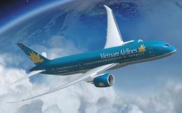 Chốt xong giá trị doanh nghiệp của Vietnam Airline là trên 2,7 tỷ USD