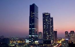 Giá thuê văn phòng: Jakarta tăng mạnh nhất, Tp.HCM và Hà Nội tiếp tục đà giảm