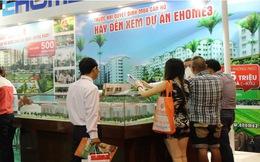 Quy định mới về kinh doanh bất động sản có gì đáng chú ý?