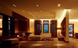 Thiết kế nội thất gỗ cho căn hộ như thế nào để thêm phần sang trọng?