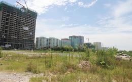 Hà Nội tiếp tục đẩy mạnh rà soát các dự án bất động sản