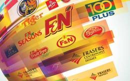 Fraser&Neave - Tập đoàn đứng sau cổ đông ngoại lớn nhất của Vinamilk là ai?