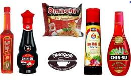 Ông chủ lạ lùng của Tập đoàn Masan và Chin-su Foods