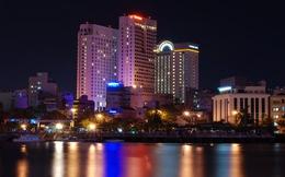 Sheraton Saigon có đủ tiền trả nếu thua kiện 55 triệu USD?