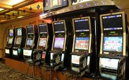 Khám phá casino tại khách sạn Sheraton Saigon bị thua kiện 55,5 triệu USD