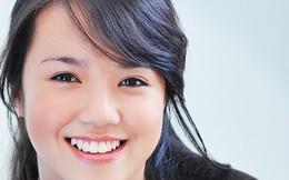 Lộ diện con gái 9X xinh đẹp, giàu có và tài năng của bà chủ REE