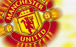 Vốn hóa thị trường của CLB Manchester United vượt 3,3 tỷ USD