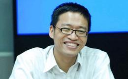 VNG phát hành riêng lẻ cho CEO Lê Hồng Minh với giá hơn 150.000 đồng/cp