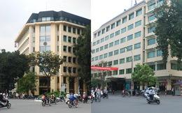 Jardine Matheson - Tập đoàn khổng lồ đứng sau cổ đông chiến lược của REE, ACB và Trường Hải