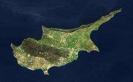 """Đảo Síp: """"Thiên đường đầu tư"""" của người Nga và Trung Quốc"""