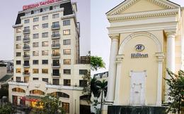 Ai sở hữu khách sạn Hilton thứ hai tại Hà Nội?