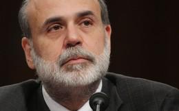 Ai sẽ là người kế nhiệm Ben Bernanke?