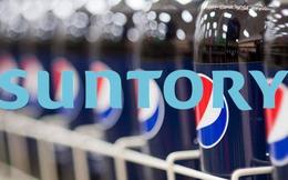 Lão đại gia Nhật Bản thâu tóm 51% cổ phần Pepsi Việt Nam là ai?