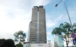 Keppel Land: Đại gia bất động sản Singapore với tham vọng bành trướng ở Việt Nam
