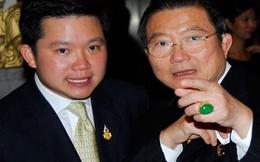 Chân dung tỷ phú Thái Lan nắm trong tay khách sạn Melia Hà Nội và 500 triệu USD cổ phiếu Vinamilk