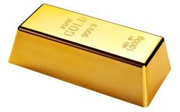Một lượng vàng sản xuất tại Việt Nam tốn bao nhiêu 'đô'?