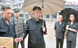"""Triều Tiên bác tin Kim Jong-un """"đòi"""" 1 triệu USD để trả lời phỏng vấn"""