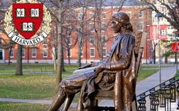 Đại học Harvard 'hoành tráng' như thế nào khi là một công ty?
