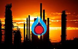 Thân thế 'hoành tráng' của đại gia Thái Lan đứng sau Tổ hợp lọc hóa dầu 30 tỷ đô tại Bình Định