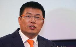 Đại gia Trung Quốc thành tỷ phú nhờ buôn bông Việt Nam