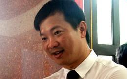 Công ty liên quan đến Phó Chủ tịch ngân hàng Kiên Long mua lại 42% cổ phần Giấy Sài Gòn