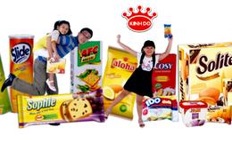 Vì sao Kinh Đô muốn bước chân vào thị trường mỳ gói?