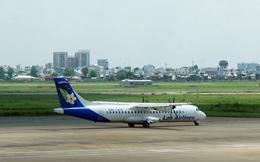 3 Việt kiều thiệt mạng trong vụ tai nạn máy bay ở Lào