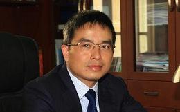 Thiên Minh Group của ông Trần Trọng Kiên mua lại Hãng hàng không Hải Âu