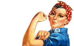Hành trình gian nan 100 năm đòi quyền lợi của phụ nữ thế giới